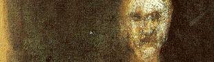 Couverture L'Écriture ou la vie