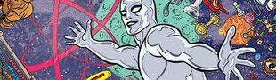 Cover les meilleurs dessinateurs de comics
