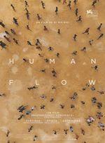 Affiche Human Flow