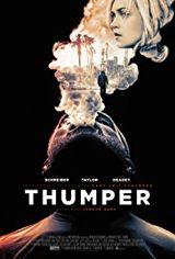 Affiche Thumper