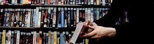 Cover Liste DVDs et Blu-Rays