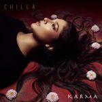 Pochette Karma (EP)