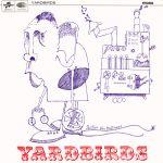 Pochette Yardbirds
