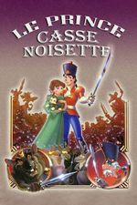 Affiche Le Prince Casse-noisette