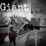 Pochette GiantKiller (Single)