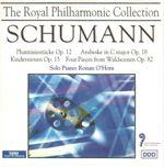 Pochette The Royal Philharmonic Collection: Schumann