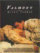 Affiche Valmont