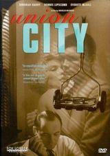 Affiche Union City