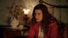 screenshots Épisode 1