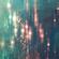 Avatar Akyelle