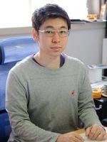 Photo Chūya Koyama