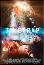 Affiche Time Trap