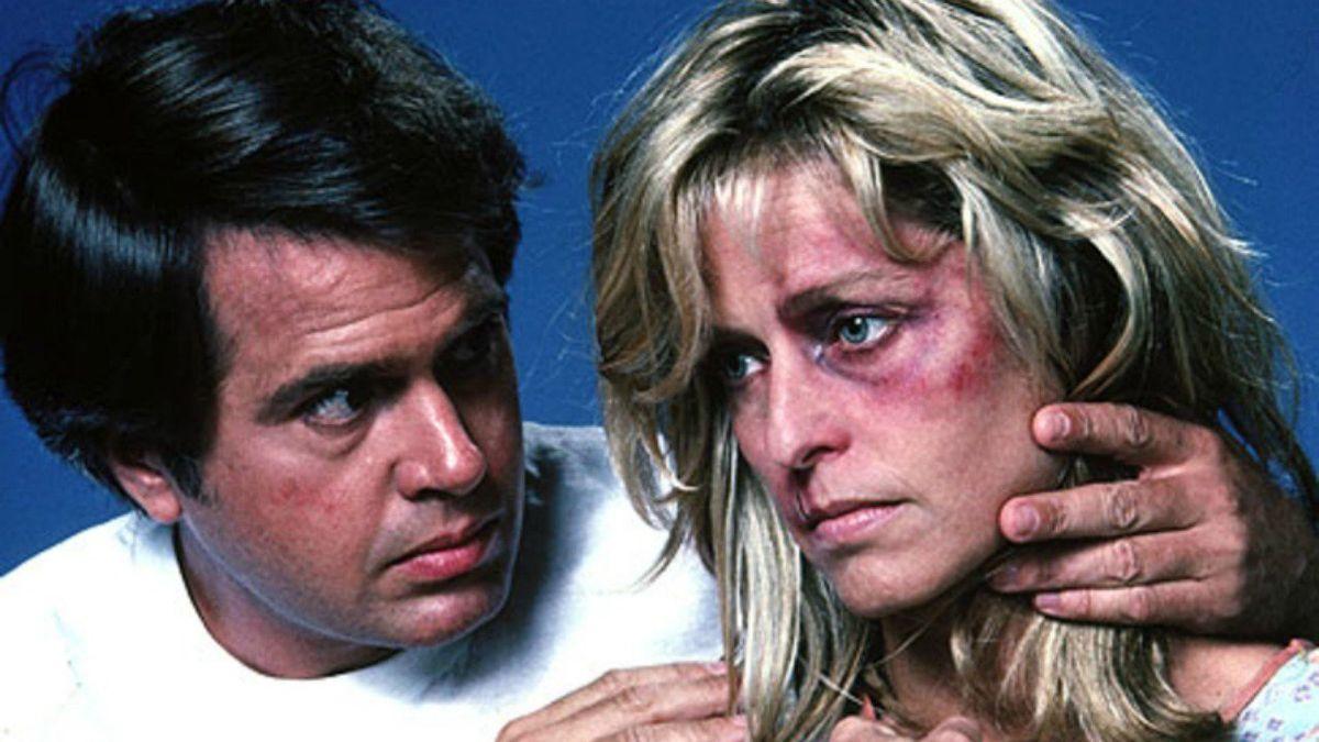 autopsie d 39 un crime t l film 1984 senscritique. Black Bedroom Furniture Sets. Home Design Ideas