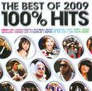 Pochette 100% Hits: The Best of 2009