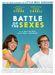 Affiche Battle of the Sexes
