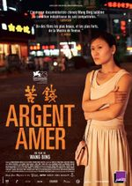 Affiche Argent Amer