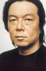 Photo Arata Furuta