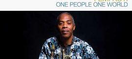 Vidéo SON DU JOUR : Femi Kuti revient avec One People One World