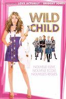 Affiche Wild Child