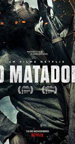 Affiche O Matador