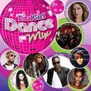 Pochette Total Girl: Dance Mix