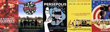 Cover Les meilleurs films des années 2000