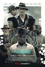 Affiche Mudbound