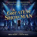 Pochette The Greatest Showman: Original Motion Picture Soundtrack (OST)