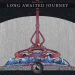 Pochette Long Awaited Journey