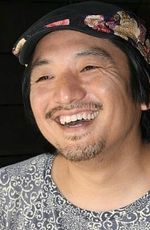 Photo Toyoharu Kitamura