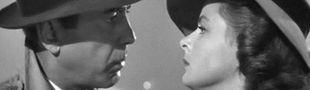 Cover Films sur l'amour approuvés par moi-même