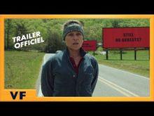 Video de 3 Billboards, les panneaux de la vengeance