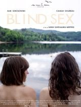Affiche Blind Sex