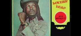 Vidéo Bim Sherman - Lovers Leap (1979)