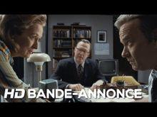 Video de Pentagon Papers
