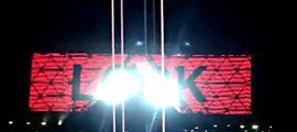 """Vidéo À partir de vidéos de fans, un artiste ressuscite l'intégralité du """"Alive 2007"""" des Daft Punk"""