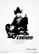 Affiche The Hire : Chosen