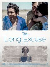 Affiche The Long Excuse