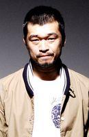 Photo Pistol Takehara