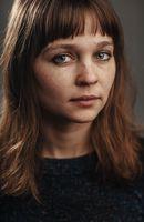 Photo Evgenia Brendes