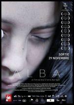 Affiche Alba