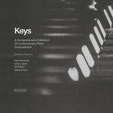 Pochette Keys