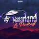Affiche Nanarland Le Podcast