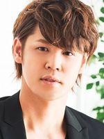 Photo Mamoru Miyano