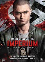 Affiche Imperium