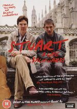 Affiche Stuart : A Life Backwards