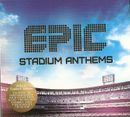 Pochette Epic Stadium Anthems
