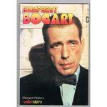 Couverture Humphrey Bogart