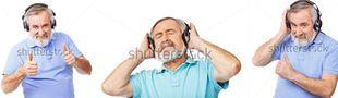 Cover les trucs que j'écoute