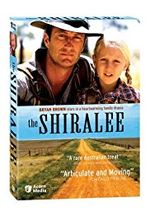 Affiche The Shiralee